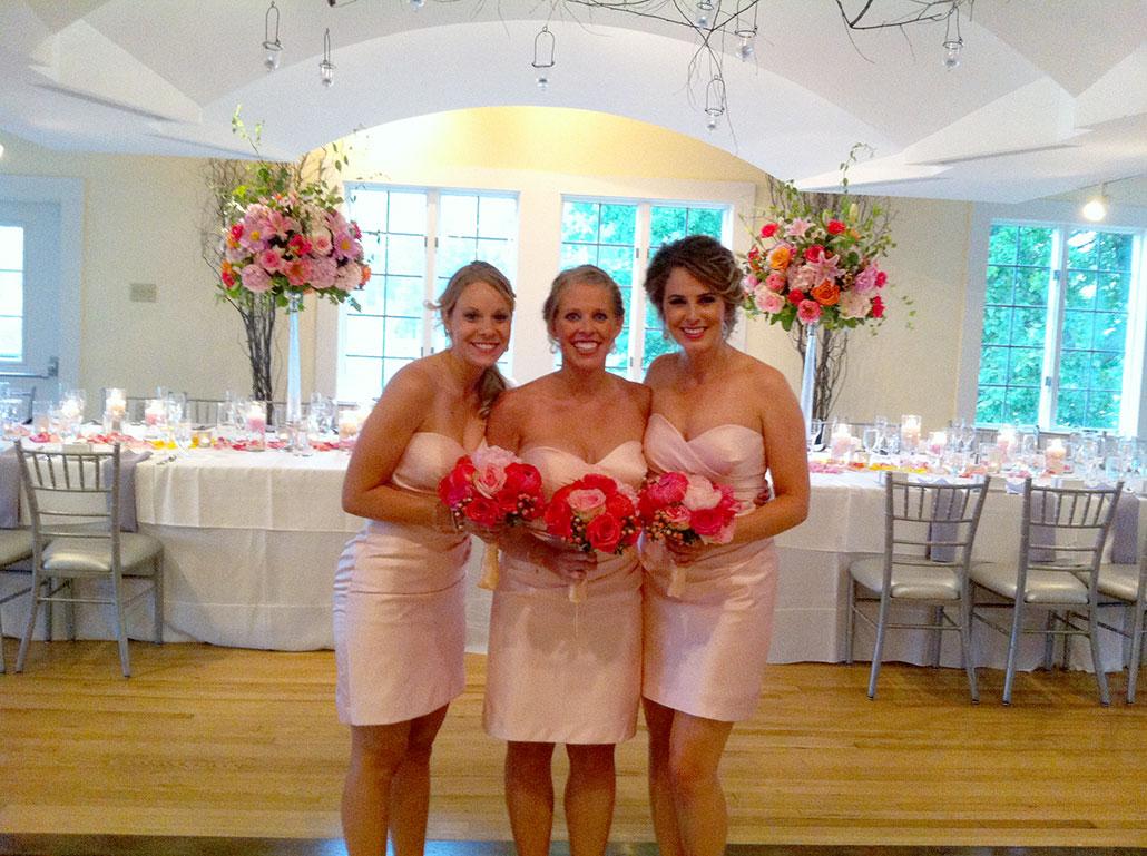 Flowers Weddings Florist Events Funerals Albany Saratoga Lake George
