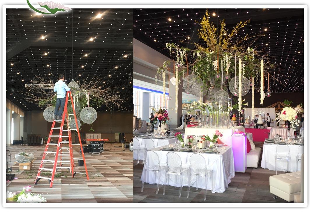 Flowers weddings florist events funerals albany saratoga lake george mightylinksfo